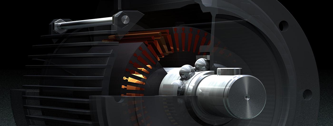 AMM Maschinen & Montage